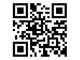 Сканирайте QR кода, за да изтеглите FGLair от Apple App Store