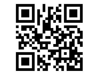 Сканирайте QR кода, за да изтеглите FGLair от Google Play