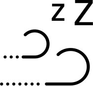 Спи много по-добре през нощта